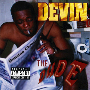 Devin the Dude, K.B. Show Em' cover