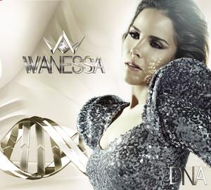 Wanessa