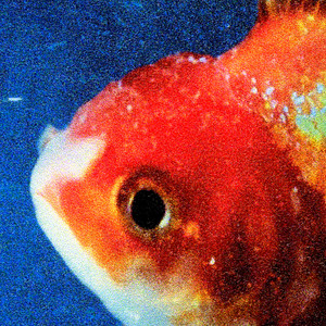 Vince Staples Juicy J Big Fish cover
