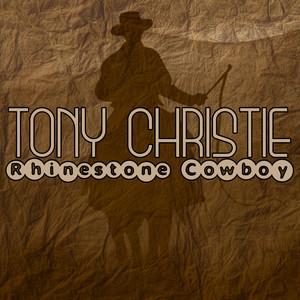 Rhinestone Cowboy album