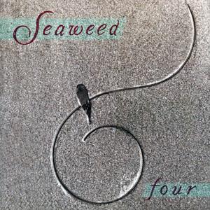 Four album
