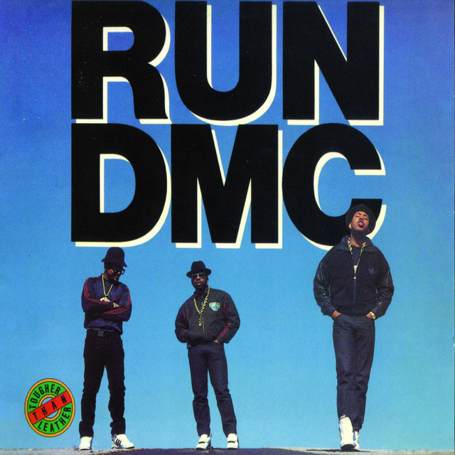 Christmas In Hollis, a song by Run–D.M.C. on Spotify