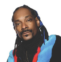 Snoop Dogg, Dr. Dre & Snoop Dogg Still 'dre cover