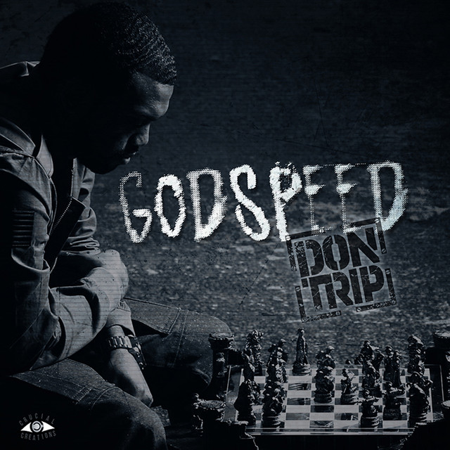 Godspeed - Clean Version