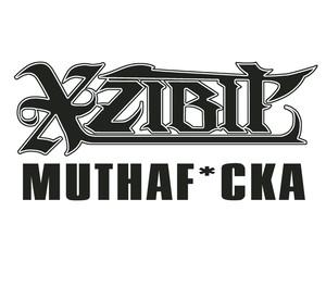 Muthaf*cka Albümü