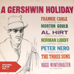 A Gershwin Hoilday, Vol. 1