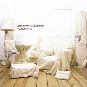 Relations album