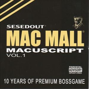 Macuscript Vol. 1