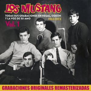 Todas sus grabaciones en Regal, Odeón y La Voz de su Amo (1962 - 1973), Vol. 1