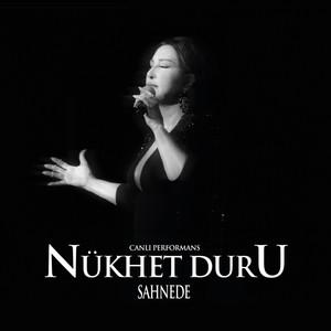 Nükhet Duru Sahnede (Live) Albümü