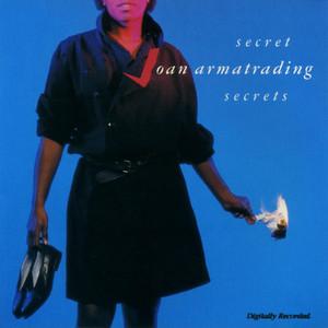 Secret Secrets album