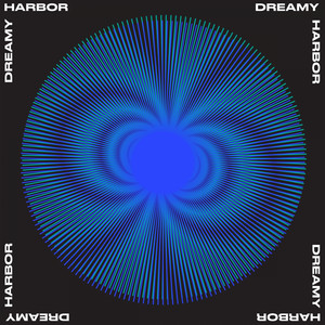 Various - Dreamy Harbor
