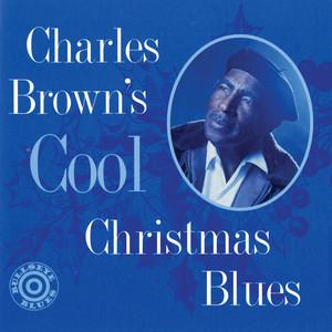 Cool Christmas Blues album