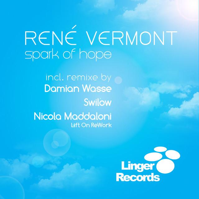 Rene Vermont