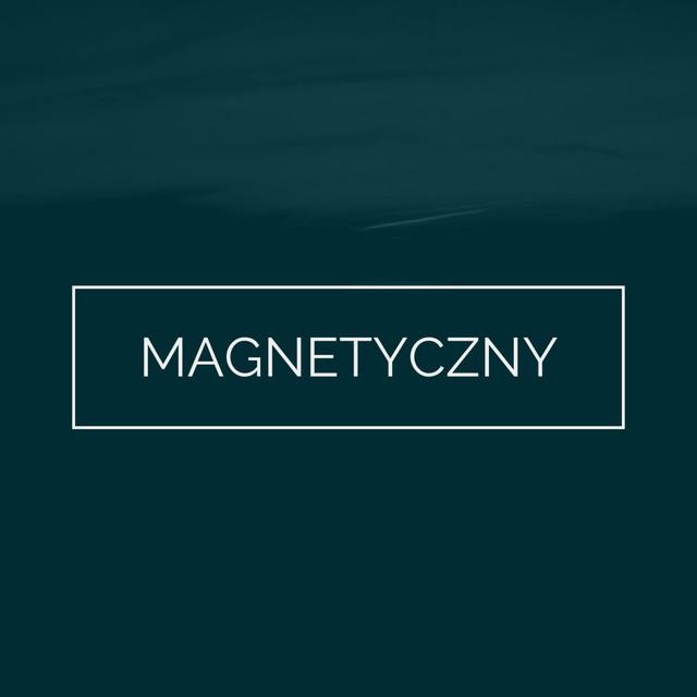 Magnetyczny