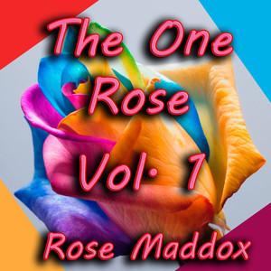 The One Rose, Vol. 1 album