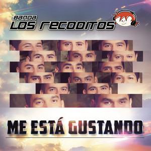 Banda Los Recoditos Me Está Tirando El Rollo cover