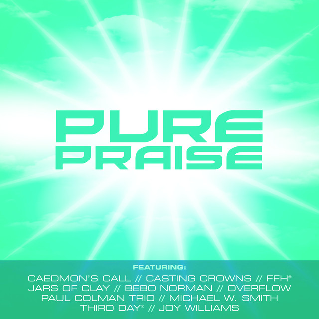 You Are Holy (Prince Of Peace), a song by Michael W  Smith on Spotify