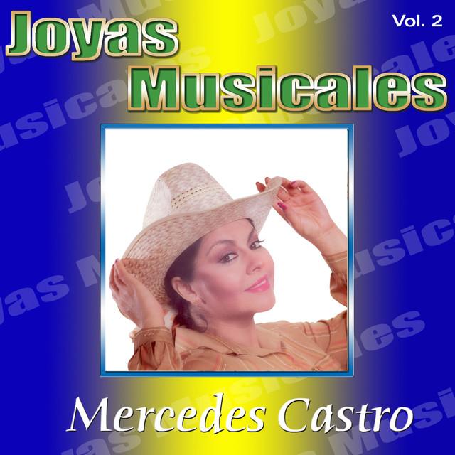 Joyas Musicales Vol. 2