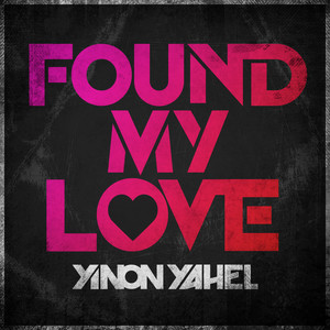 Where i found my love