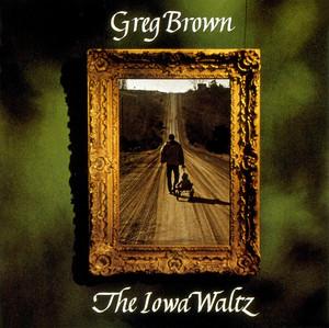 The Iowa Waltz album