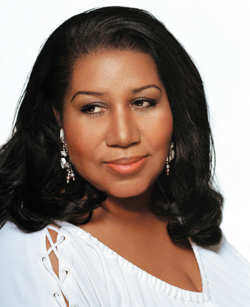 Aretha Franklin tickets and 2018 tour dates