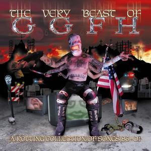 The Very Beast of GGFH Volume 1 album