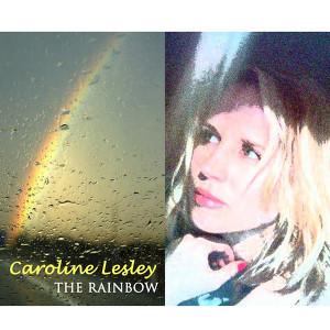 Caroline Lesley