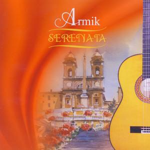 Serenata album