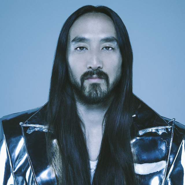 Steve Aoki tickets and 2020  tour dates