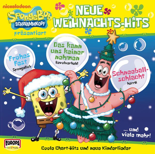 Ach, du lieber Nikolaus