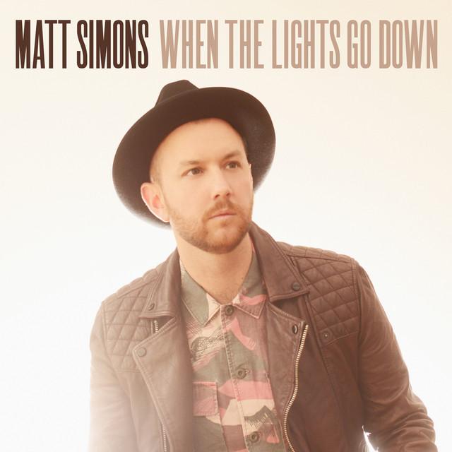 Simons Ratingen catch release deepend remix a song by matt simons falco