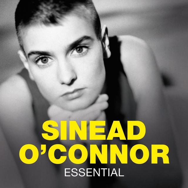 Sinead oconnor nothing