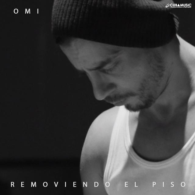 Omi Hernandez