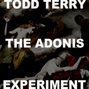 The Adonis Experiment