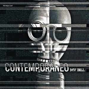 Contemporâneo album