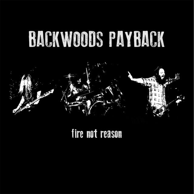 Backwoods Payback
