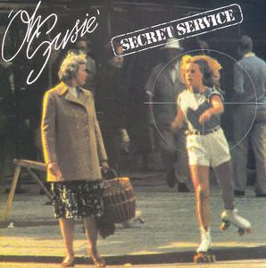 Oh Susie album