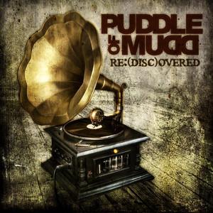 Re:(disc)overed album