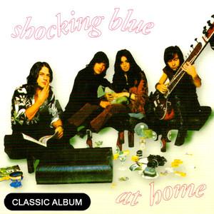 Classic Album: At Home album