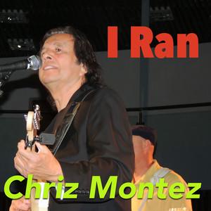 I Ran album