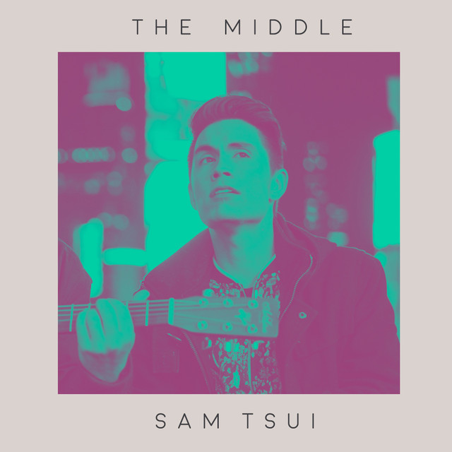 The Middle (Acoustic)