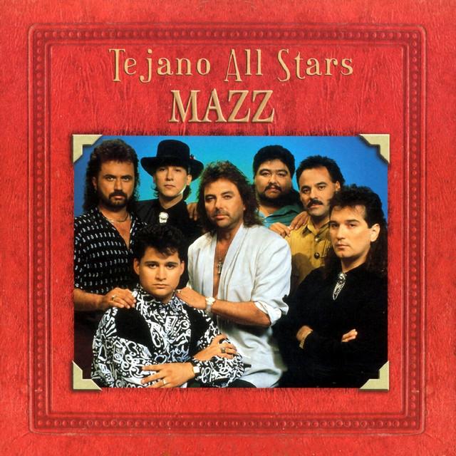 Tejano All Stars: Masterpieces Vol 1