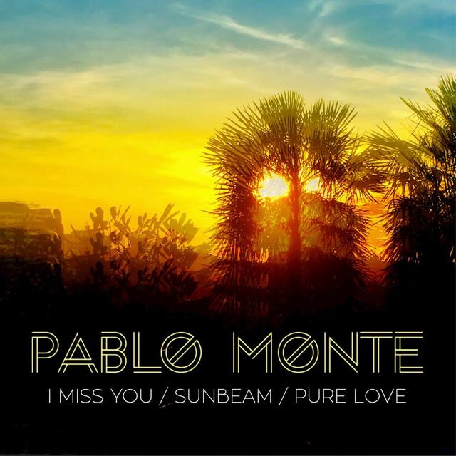 Pablo Monte
