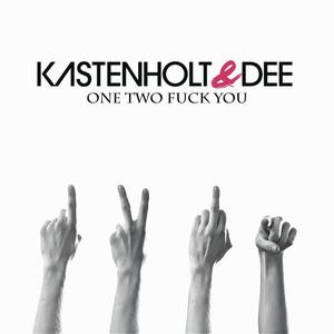 Kastenholt & Dee