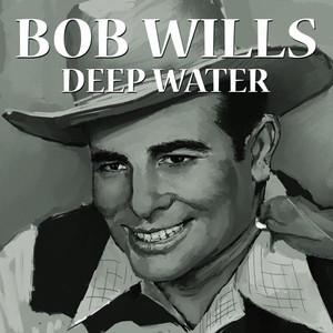 Deep Water album