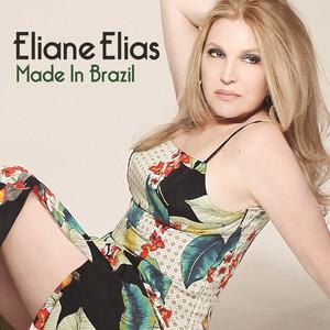 Made in Brazil album