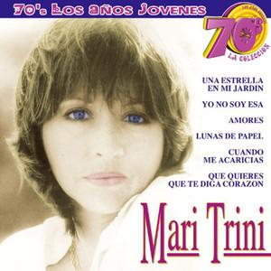 70s los Años Jovenes - la Coleccion album