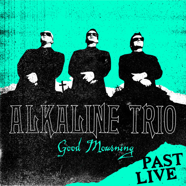 Good Mourning (Past Live)