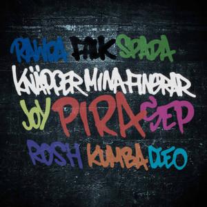 Linda Pira, Knäpper mina fingrar - Remix på Spotify